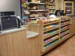 Electrical Shop Counter Design Rafi Rafiassa1 On Pinterest