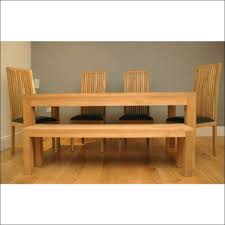Teak Wood Table Designs Indian Teak Wood Dining Table With 4 Chairs And 1 Bench Tdt 2201