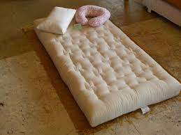 white lotus home crib mattresses are made diffely than any other crib we have worked for over 35 years on making a that is both safe and