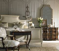 CTH Sherrill Occasional Our Quality Furniture Brands With Regard To Plans 5 Quality Furniture Brands96