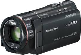 sony video camera price list 2013. with a competitive price range and supreme features, the panasonic hc-x920 should be top of list for anyone wanting best under $1000. sony video camera 2013