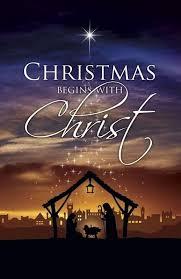 Religious Christmas Quotes Gorgeous Religious Christmas Quotes Magnificent Religious Christmas Quotes
