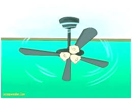 ceiling fan motor hum ceiling fan rattles ceiling fan noise fix ceiling fan ing noise fix