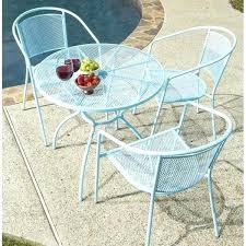 palm casual patio furniture. Palm Casual Furniture Products North Fort Myers Fl Patio Beautiful For