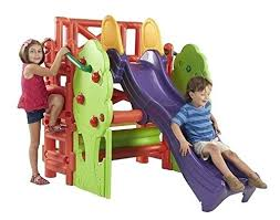 outdoor playsets for toddlers climbing toys for 3 year outdoor playsets for toddlers uk