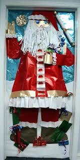 decorate office door for christmas. Office Door Decorating Ideas For School Decorations Holiday Simple Christmas Decorate