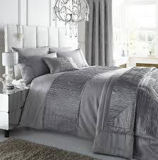large size of bedding contemporary damask bedding damask brand sheets grey damask bedding set modern