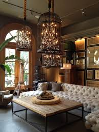 furniture birdcage light fixture lets decorate the home restoration hardware style outdoor lighting designs