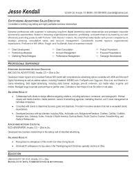 Search Resume Free Warehouse Operations Manager Resume Monster India