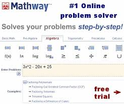 best math problem solver ideas math solver online algebra solver can solve your math problems step by step