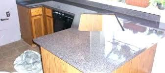 plastic laminate countertops plastic laminate c plastic laminate beautiful granite kitchen plastic laminate countertop thickness
