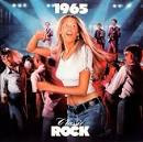 1965 Classic Rock