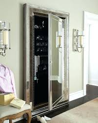 full mirror jewelry armoire standing mirror jewelry cabinet miraculous full length mirror jewellery cabinet floor standing of bedroom full length mirror