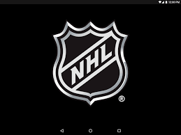 Image result for nhl