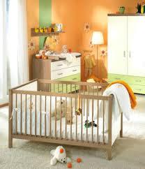 crib decorations crib decoration ideas for cradle ceremony crib decorations  christmas above crib decorations