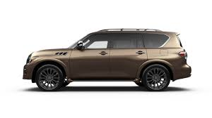 2018 infiniti 80. brilliant 2018 2018 infiniti qx80 u2013 exterior body styles and interior changes and infiniti 80