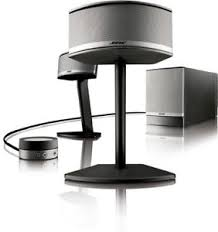 bose companion 5. image is loading bose-companion-5-multimedia-speaker-system bose companion 5 n