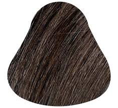 Blue Black Hair Dye Style Canadian5ifthscalenationals Com