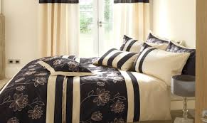 full size of duvet super king duvet cover super king size black embroidered fl duvet