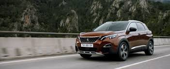 2018 peugeot 3008 price. beautiful 2018 fantastic 2018 peugeot 3008 price and release date car reviews throughout peugeot price 2