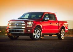 8 Best 2016 Ford F150 images | Ford trucks, Ford, 2015 ford f150