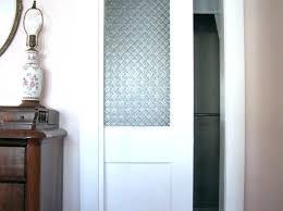 removing sliding closet door closet door repair sliding closet door repair glass sliding door rollers wood