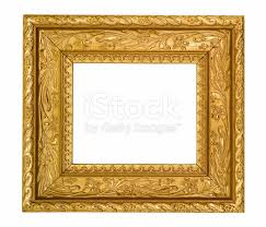ornate gold frame border.  Ornate Ornate Gold Frame Border Image Of Vintage Golden Border From  Istockphoto And Ornate Gold Frame Border T