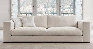 how to judge a sofa for quality