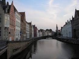 photo essay beautiful canals in bruges adventurous kate filed under blog bruges categories cities destinations europe featured · tagged bruges europe photo essay