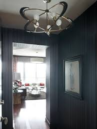 bachelor pad lighting. Full Image For Bachelor Pad Bedroom 109 Perfect Lighting E