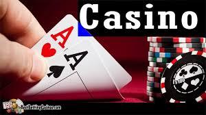 Casino Bonus without deposit - Try online casinos free (no deposit needed)