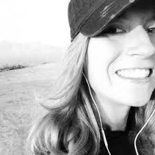 Nikki Ledford (nikki_ledford1) - Profile | Pinterest