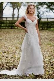 Country Style Wedding DressCountry Wedding Style Dresses