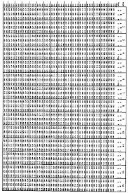 Bench Chart Bench Press Pyramid Weight Chart Bedowntowndaytona Com