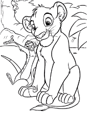 Your email address will not be published. Disney Coloring Pages Mickey Minnie Donald Topcoloringpages Net
