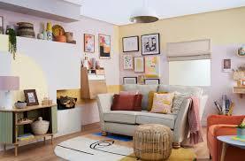 ideal homes furniture. Ideal Homes Furniture