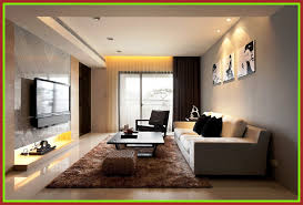 design stunning living room. Living Room Ideas Apartment Decorating Stunning Side Tables Tags Design S