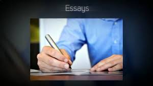essay review service literature review writing assistance popular  popular descriptive essay editing service online online essay writing service review flowlosangeles com nmctoastmasters online essay