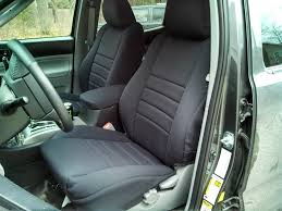 Wet Okole Seat Covers | Tacoma Forum - Toyota Truck Fans
