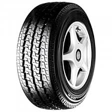 • Toyo H08 195/75R16C 107/105S • Van Tyres ≡ Express Shipping ...