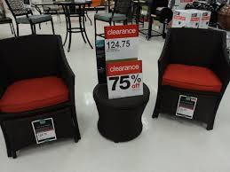 Target Kitchen Table And Chairs Target Patio Table And Chair Sets Patio Chair Ideas