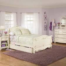 modern vintage bedroom furniture. Modern Vintage Bedroom Furniture Home Decor Of Outstanding Images Mid Century Urban Contemporary Pinterest Glamorous U