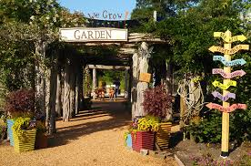 children garden. children\u0027s garden children n