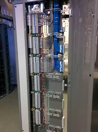 can you post pictures of modern distribution boards panels fuse new proprietary dc distribution board based on chint bs en 60898 1 mcbs