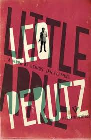 jamie keenan on book cover design