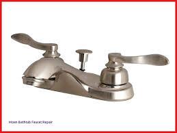 replacing bathtub faucet stem bathtub spout luxury fresh how to replace bathtub faucet stems ideas of change bathtub valve stem