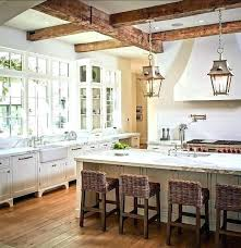 french country lighting french country kitchen lighting french country kitchen lighting or french country lighting over kitchen island french country