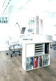 wall mounted office desk. Shelves Wall Mounted Office Desk