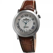 ultimate top 100 best automatic watches under £1000 the watch blog dreyfuss dgs00030 21
