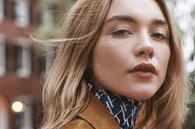 Florence Pugh HD Wallpapers ...